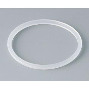 Sealing ring for external thread M32x1.5