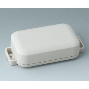 OKW C3206207 EASYTEC 100, 121x62x31 mm, IP40
