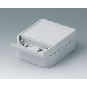 OKW SMART-BOX 90, 120x90x50 mm, IP66