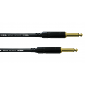 Instrumenttikaapeli 90 cm, New Fair Line