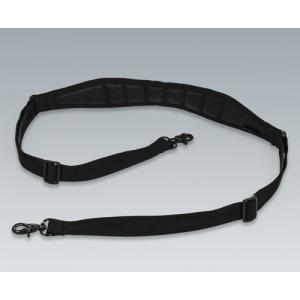 Shoulder-strap 330 / 340 in black