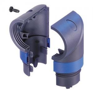 Neutrik LRX speakON kulma-adapteri