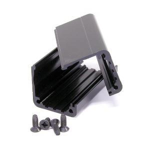 Neutrik NA-HOUSING adapterikuoret