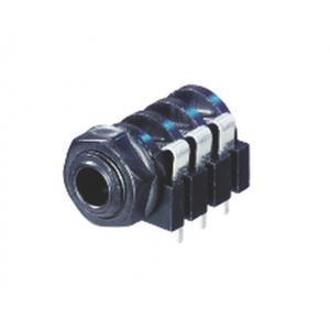 Rean NYS216 6,3 mm stereojakki