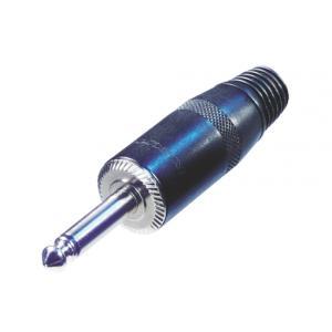 Rean NYS225B 6,3 mm jumbomonoplugi