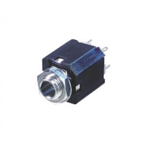 Rean NYS234 6,3 mm stereojakki