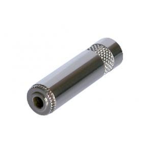 Rean NYS240 3,5 mm stereojatkojakki