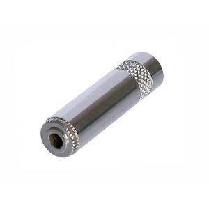 Rean NYS240L 3,5 mm stereojatkojakki