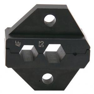 Krimppaustyökalun leuat (BCP-D33UHD)