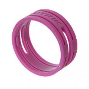 Neutrik XXR-7 värikoodausrengas, violetti